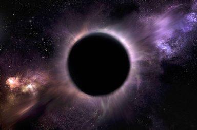 اكتشاف مفاجئ يفسر سبب النمو الضخم للثقوب السوداء خلال الفترات المبكرة من الكون - كيف ولماذا نمت الثقوب السوداء إلى أحجامها في الماضي؟