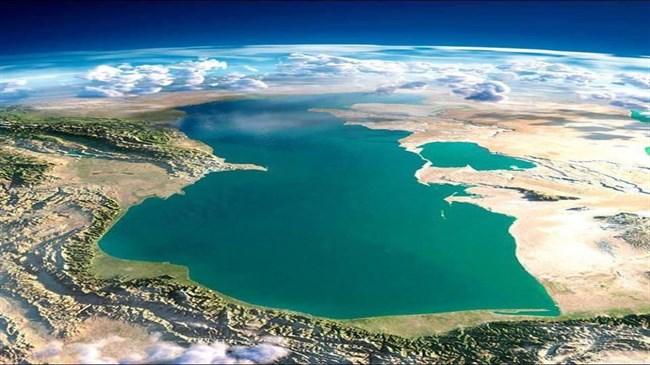 ربما تأخرنا قليلًا على إنقاذ البحيرات من خطر التغير المناخي