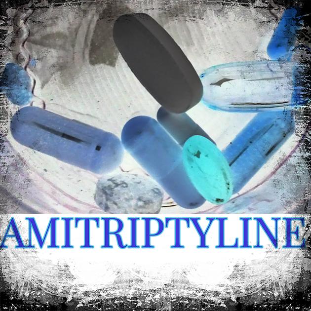 دواء أميتريبتيلين: الاستخدامات والجرعات والتأثيرات الجانبية والتحذيرات