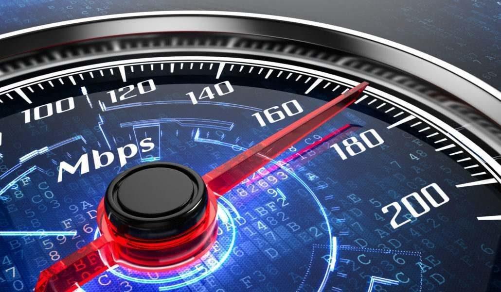 20 طريقة لتحسين سرعة الإنترنت - انخفاض سرعة الانترنت - كيفية زيادة سرعة الانترنت - انخفاض ملحوظ في سرعات الإنترنت - تعزيز إشارة واي فاي