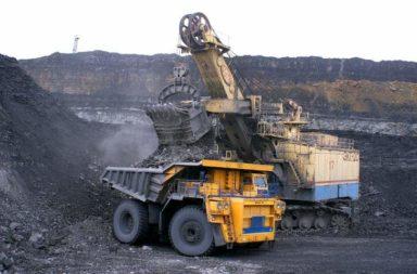 يحذر العلماء من أن كل الفحم العالمي تقريبًا أصبح غير قابل للاستخراج - لماذا يعتقد العلماء أن احتياطي الفحم في الأرض غير قابلة للاستخراج؟