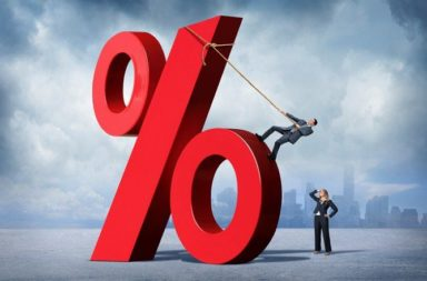 كيف تؤثر أسعار الفائدة على الصناديق الاستثمارية - أسعار الفائدة في العديد من الخدمات المالية كالسندات والقروض المصرفية - المحفظة الاستثمارية