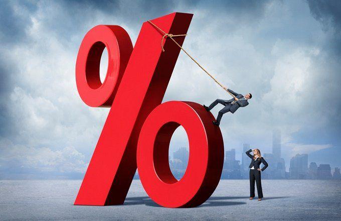 كيف تؤثر أسعار الفائدة على الصناديق الاستثمارية؟
