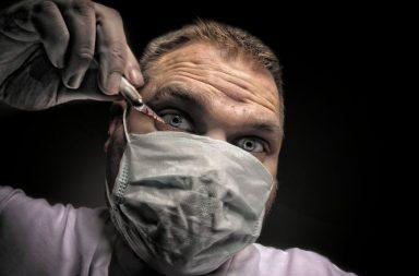 عشرة من أغرب تقارير الحالات التي غطتها Live Science عام 2019 - الحالات الطبية المثيرة للاهتمام - فهم الأمراض النادرة بشكل أفضل أو اكتشاف تشخيصات غير عادية