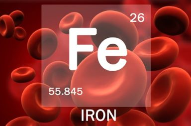 لماذا نحتاج إلى الحديد في طعامنا - ما هي وظيفة الحديد في الجسم - مستويات الحديد في الجسم وتأثيرها على الوظائف الحيوية - الأوتار والأربطة والدم