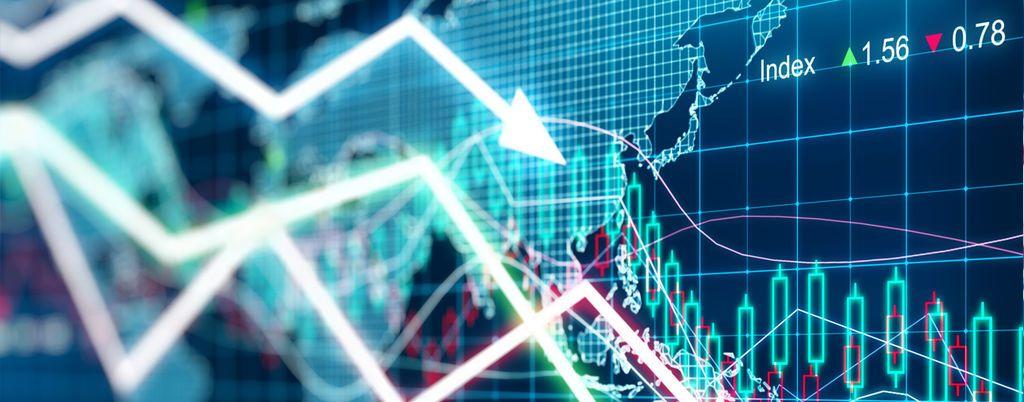ما هو علم الاقتصاد ولماذا ندرسه ؟