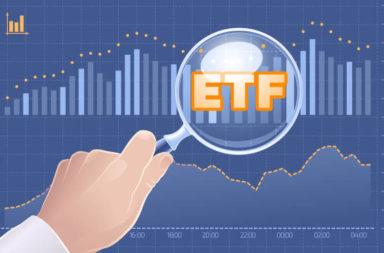 ما صندوق التداول في البورصة؟ ما أنواع صناديق التداول في البورصة؟ ما هي صناديق التداول في البورصة المرتبطة بالعملة وما الفرق بينها؟