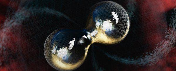 دراسة مثيرة للجنون تقترح أن الزمن بدأ قبل الانفجار العظيم