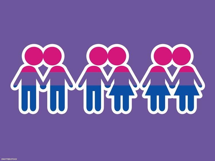 سبع عشرة حقيقة لا تعرفها عن ازدواجية الميول الجنسية