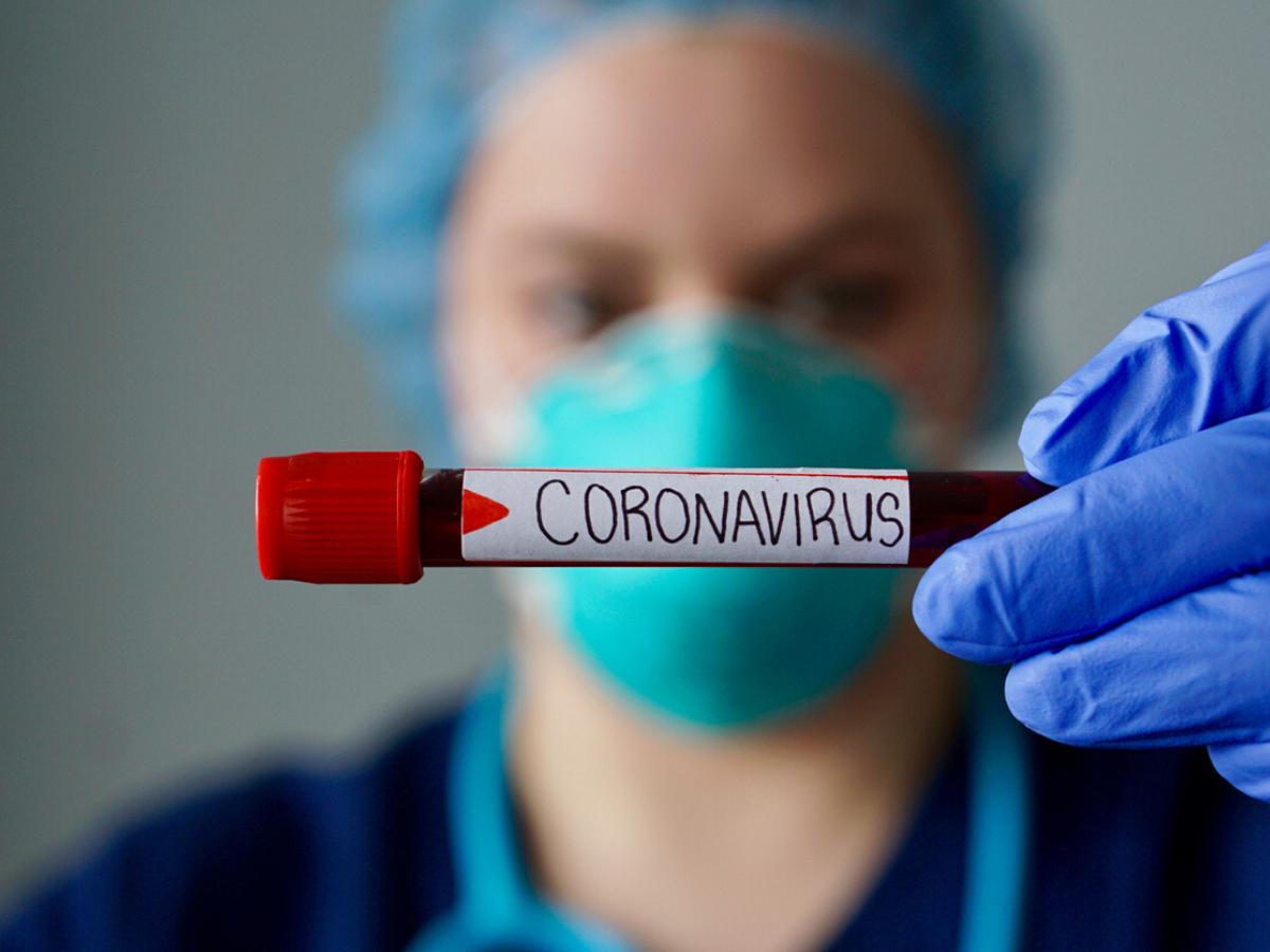 هل يمكن أن تكون مميعات الدم علاجًا منقذًا من الوفاة بسبب كورونا؟