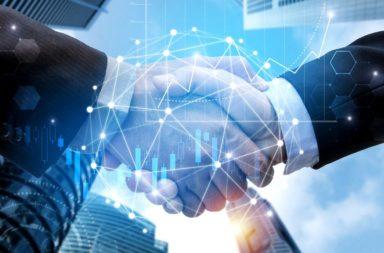 التزام رأس المال - نفقات رأس المال المتوقعة - تخصيص الأموال لخدمة غرض معين من ضمنها الالتزامات المستقبلية - هدف استثماري محدد للأموال