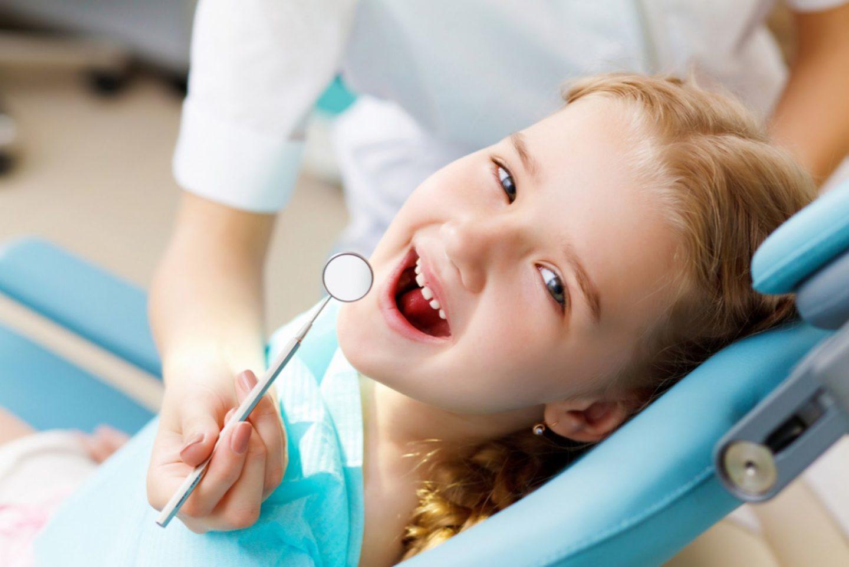 نصائح لتلافي مشكلات صحة الفم