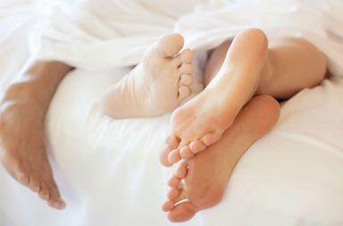 هل ممارسة الجنس الشرجي آمنة؟ وما هي الخطورة على فتحة الشرج
