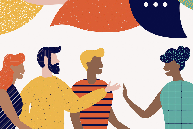 ما أصل اللغة وكيف تطورت عبر الأجيال - نظريات مختلفة عن الطبيعة البشرية - الخصائص التي تمتلكها اللغات بشكل عام - ماهية اللغة