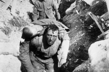معلومات وحقائق حول معركة السوم التي حصلت خلال الحرب العالمية الأولى - ما هي الأطراف التي شاركت في حرب السوم وما النتيجة التي خرجت بها؟