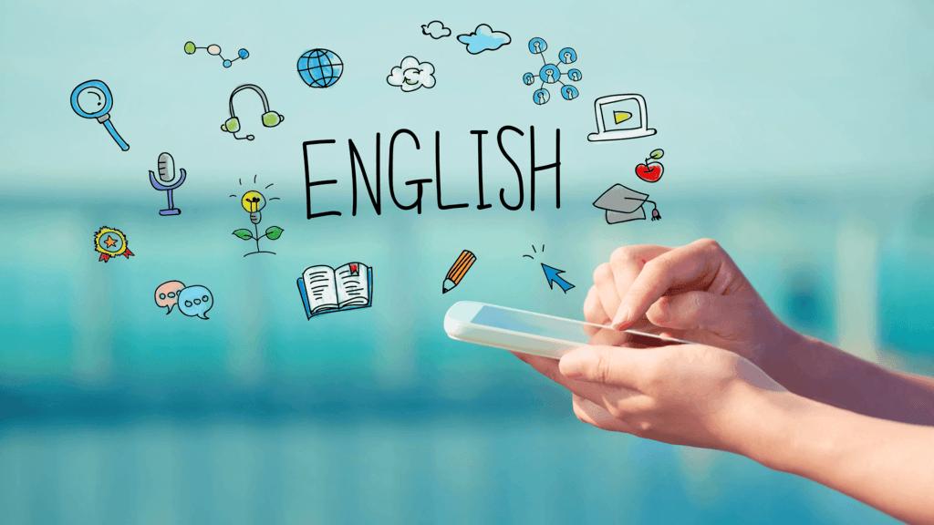 نصائح تسهل من تعلم اللغة الانجليزية وإتقانها