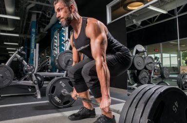 رفع الأثقال والاكتئاب - الفائدة الجسدية من زيادةٍ في قوة العضلات وتحسين صحة العظام - قدرة تمارين القوة على منع أعراض الاكتئاب وكبحها