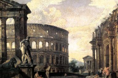 ما هي الأسباب التي أدت إلى انهيار واحدة من أشهر الإمبراطوريات الأسطورية التي عرفها التاريخ - أسباب انهيار الإمبراطورية الرومانية