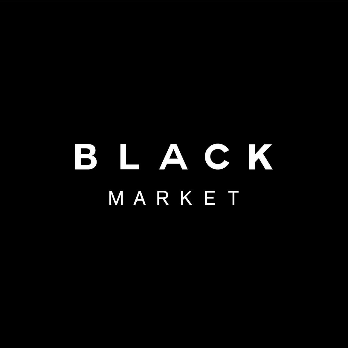 السوق السوداء - نشاط اقتصادي ينفذ خارج نطاق الطرق الحكومية المشروعة - تجنب قيود الأسعار أو الضرائب التي تفرضها الحكومة - المخدرات والأسلحة النارية