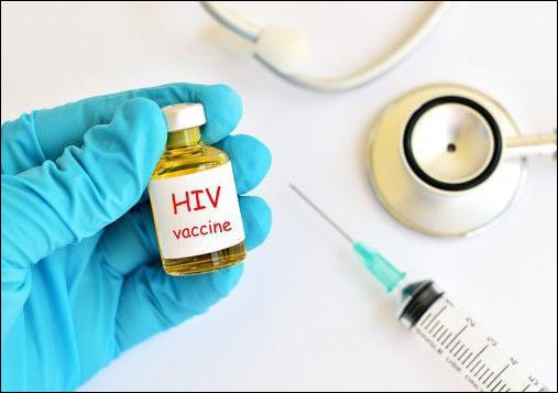 خطوة كبيرة في الطريق للوصول إلى لقاح لفيروس نقص المناعة المكتسبة (الإيدز)