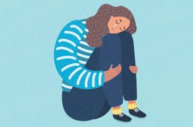 تشير الأبحاث الجديدة إلى وجود ارتباط بين الإصابة بالسكري والوحدة والعزلة الاجتماعية - ما العلاقة بين الوحدة وداء السكري - العزلة والسكري