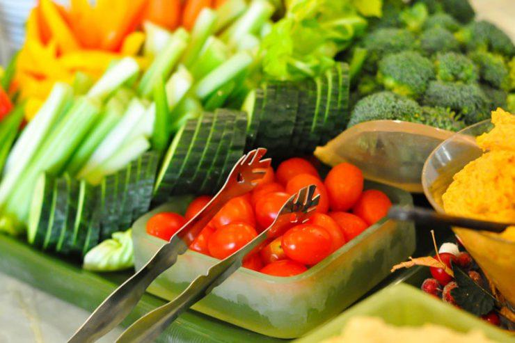ما النظام الغذائي قليل البيورين - الأطعمة التي ينبغي للشخص الذي يتبع نظامًا غذائيًا قليل البيورين تناولها، وما الذي ينبغي تجنبه