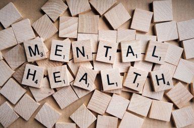 العنوان: لماذا لا نحرز تقدمًا في علاج الأمراض العقلية هل المشكلة في علم النفس - الاكتئاب - اختلال التوازن في كيميائيات الدماغ - الصحة النفسية