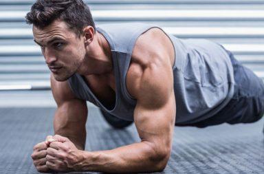 خطوات بسيطة لمساعدتك على الالتزام بالتمارين الرياضية في العام الجديد - ممارسة التمرينات الرياضية - الالتزام بالذهاب إلى النادي الرياضي