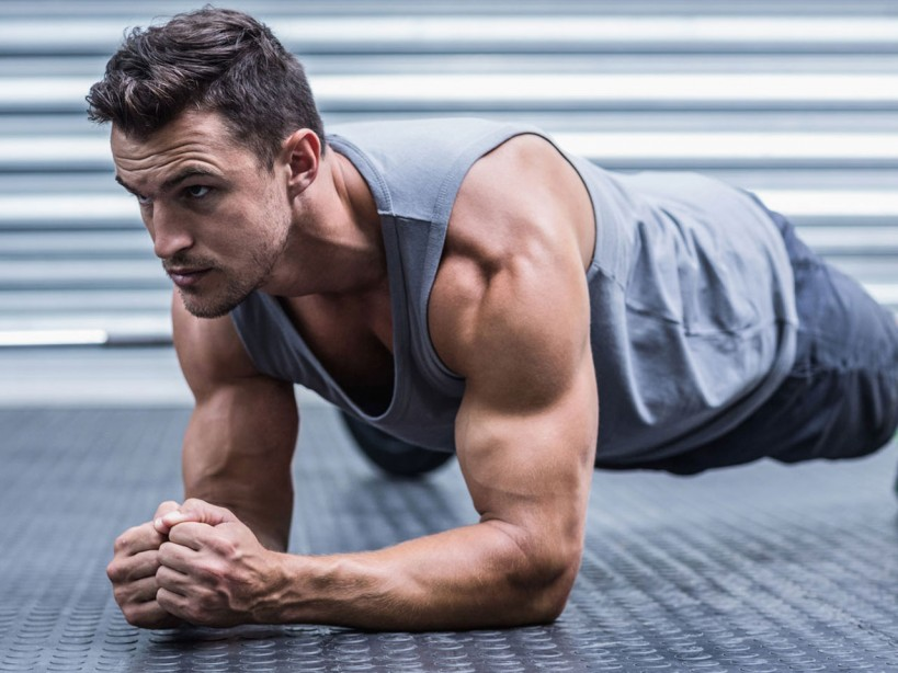 خطوات بسيطة لمساعدتك على الالتزام بممارسة التمارين الرياضية في العام الجديد