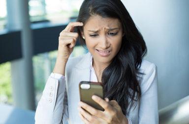 استخدام الشبكات السلكية لإنشاء المكالمات الهاتفيّة - رغم التقدم التكنولوجي، لماذا ما تزال جودة المكالمات الهاتفية منخفضة؟