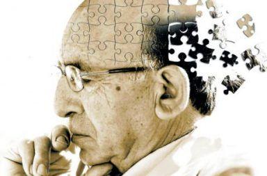 تغييرات مرض ألزهايمر في الجسم يمكن أن تبقى مخفية لثلاثين عامًا قبل ظهور الأعراض أعراض مرض ألزهايير المخفية الأعراض على الدماغ