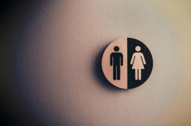 هل تتحدث النساء أكثر من الرجال - المرأة هي الجنس الثرثار كثير الكلام - الأيديولوجية المنتشرة حول أساليب التحدث بين الرجال والنساء والفتيات والفتيان