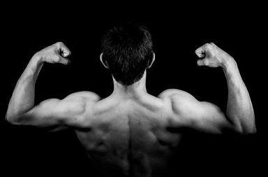 سبب ألم العضلات