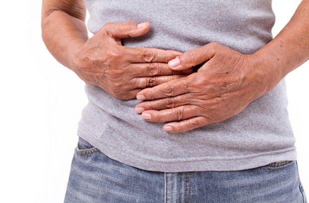 التهاب الصفاق peritonitis: الأسباب والأعراض والتشخيص والعلاج