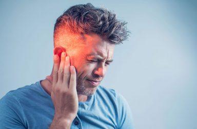 طنين الأذن: الأسباب والأعراض والتشخيص والعلاج - المصطلح الطبي لصوت الأزيز أو الرنين في الأذنين - ringing in the ears - Tinnitus