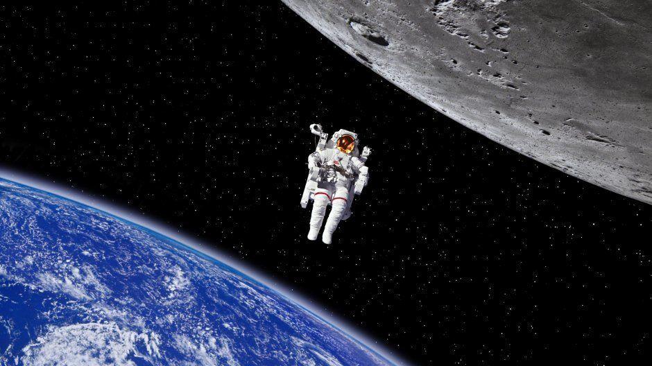 ماذا يحدث لجسمك عندما تموت في الفضاء؟