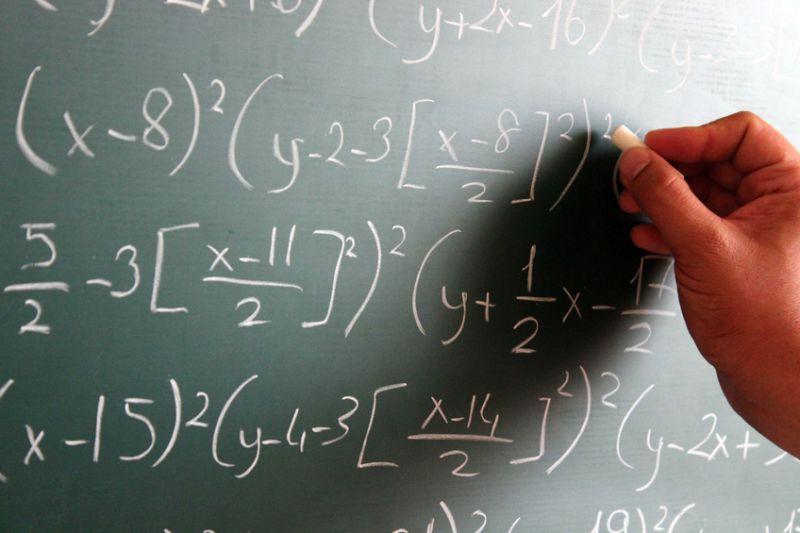 هل الرياضيات حقيقية؟ سؤال أذكى مما تتوقع