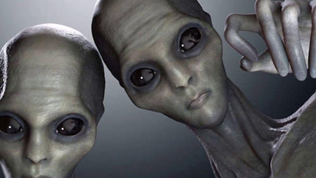لماذا لا يتواصل الفضائييون معنا