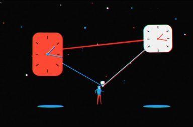 النسبية الخاصة:نظرية أينشتاين حول النسبية الخاصة و سرعة الضوء مقال مبسط لشرح نظرية أينشتاين حول سرعة الضوء الفيزياء الحديثة