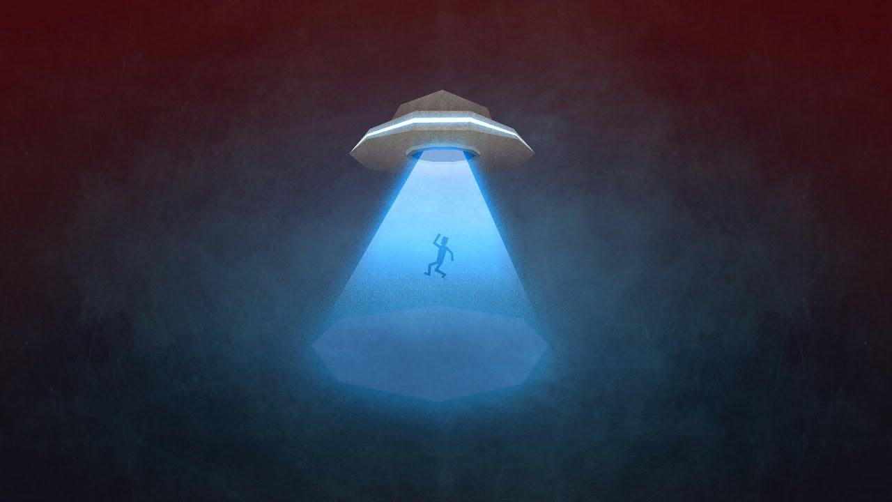 هل نحن الفضائيون؟ كتاب يناقش فكرة أن مسافرين عبر الزمن هم من أرسلوا الأجسام الطائرة الغريبة