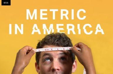 لماذا لا تستخدم الولايات المتحدة النظام المتري - وحدات قياس المواد - الأكاديمية الفرنسية للعلوم -لماذا لا تستخدم أمريكا المتر وحدة للأطوال