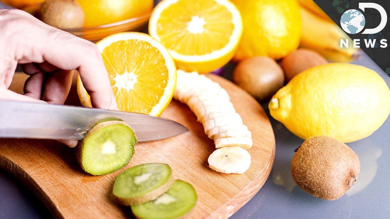 كيف تزرع الفواكه والخضراوات الخالية من البذور ؟