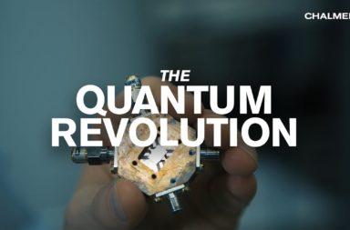 تحديات ثورة الكم - ما هي الحواجز والعقبات التي يجب أن تتخطاها أجهزة الحواسيب الكمومية قبل أن تتمكن من تحقيق ثورة تكنولوجية؟ - الحوسبة الكمومية