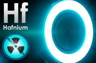 حقائق حول عنصر الهافنيوم (اكتشافه، تاريخه، خصائصه وأين يمكن العثور عليه) - الخصائص والاستخدامات التي يتمتع بها عنصر الهافنيوم