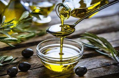 بعض المعلومات الشائعة، التي قد تكون مغلوطة، والحقائق حول زيت الزيتون - هب يمكن استخدام زيت الزيتون البكر الممتاز في الطهو؟