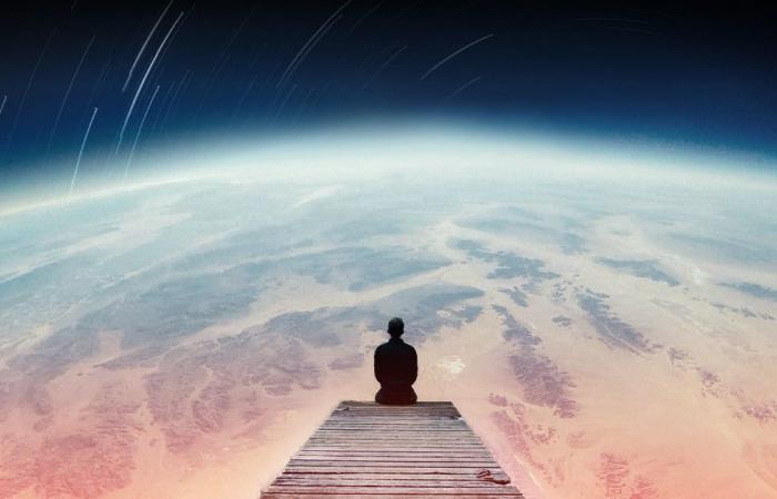 ربما يوجد نحو 300 مليون من العوالم الصالحة للسكن في مجرة درب التبانة!