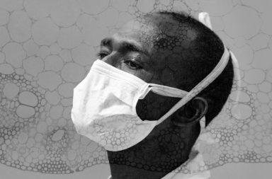 فيروس كورونا الجديد يقتل على نحو غير معتدل الأشخاص ذوي البشرة السوداء! - مرض كوفيد-19 الذي يسببه فيروس كورونا الجديد - الإصابات المؤكدة بالمرض
