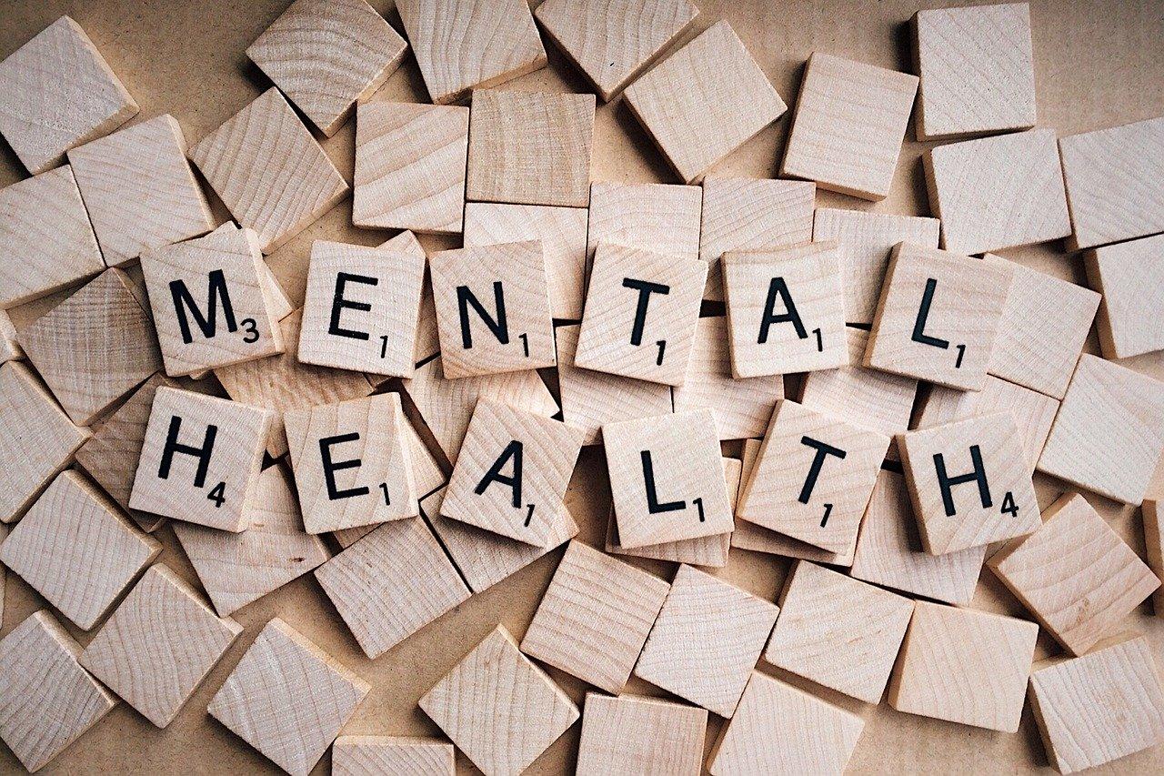تغيير نمط الحياة قد يساعد المصابين بأمراض عقلية شديدة على العيش طويلًا