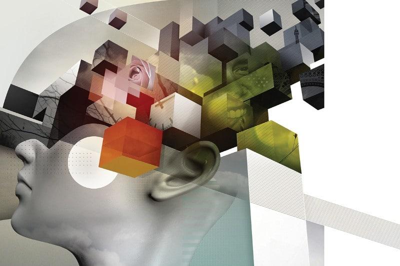 كيف تخزّن الذكريات في الدماغ؟