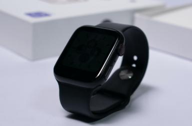 ساعة أبل الذكية «آبل ووتش 7»: المواصفات والأسعار - سعر ساعة أبل الذكية الجديدة والمواصفات الداخلية والبطارية وموعد طرحها في السوق